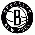 brooklyn_nets_logo_detail_secondary.jpg