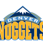 denver-nuggets-e1348509901621.png