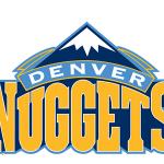 denver-nuggets-e1348509901621.png
