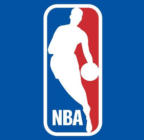 Le pagelle di metà stagione - NBARELIGION.COM 0eb6b6d3015b