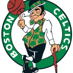Boston_Celtics_logo-1.png