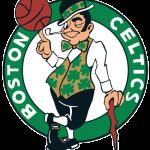 Boston_Celtics_logo-1.png