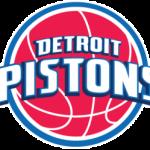 Detroit_Pistons_logo-300x249.png