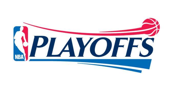 Calendario Play Off Nba.Nba Playoffs 2015 Il Calendario Del Primo Turno