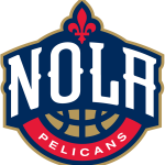 1567_new_orleans_pelicans-secondary-2014.png