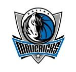 dallas-mavericks-300x143.jpg