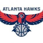 Atlanta-Hawks-Logo-1.jpg