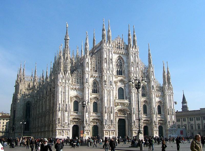 Mostra Milano NBA