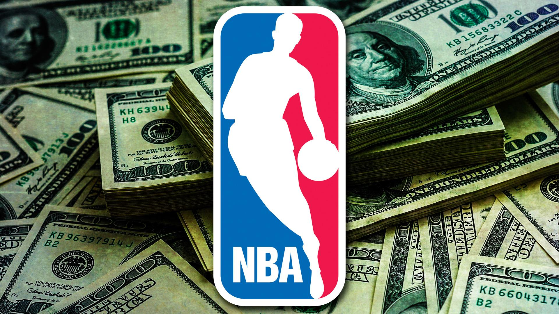 mercato NBA 10 Day Contract