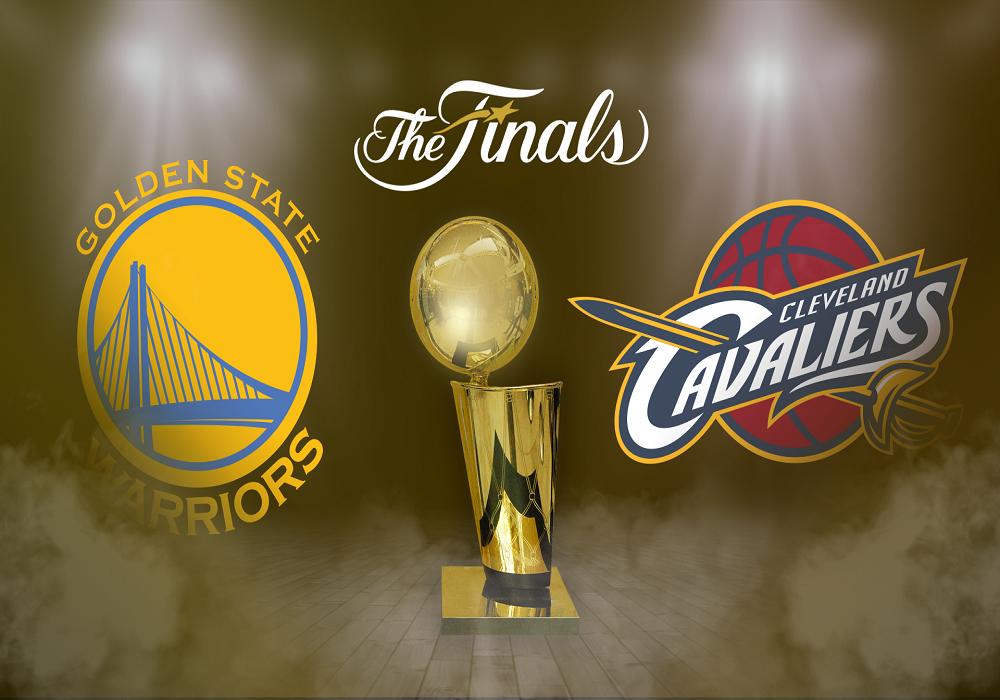 NBA Finals, ecco il calendario completo - NBARELIGION.COM