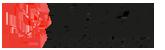 NBARELIGION.COM
