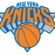 New York Knicks logo