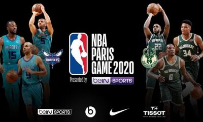 nba paris 2020