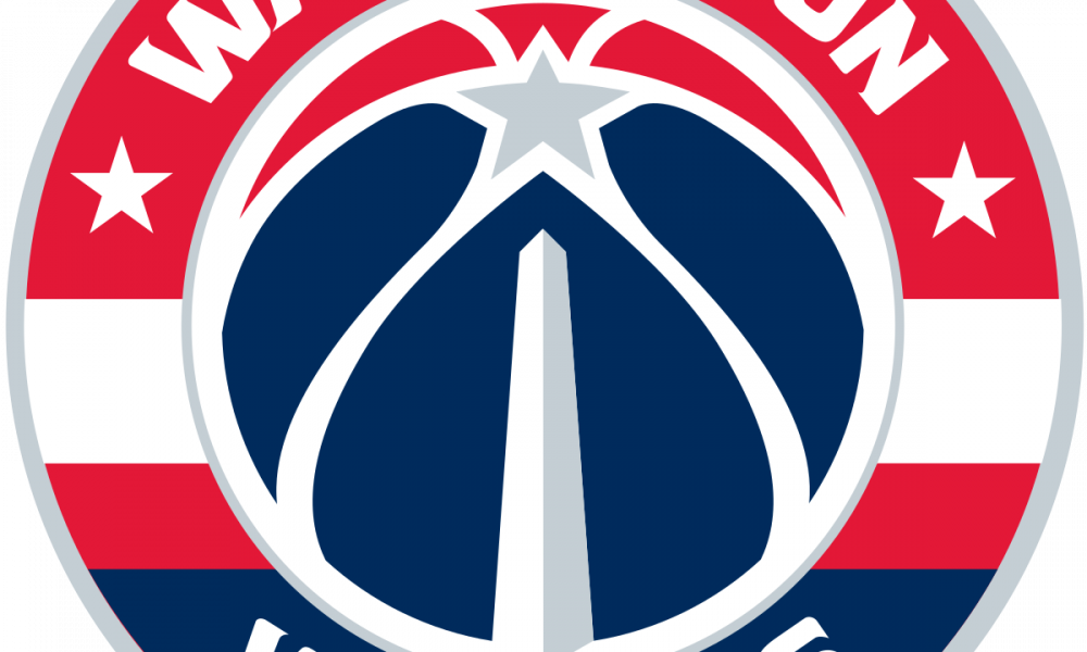Washington Wizards Roster