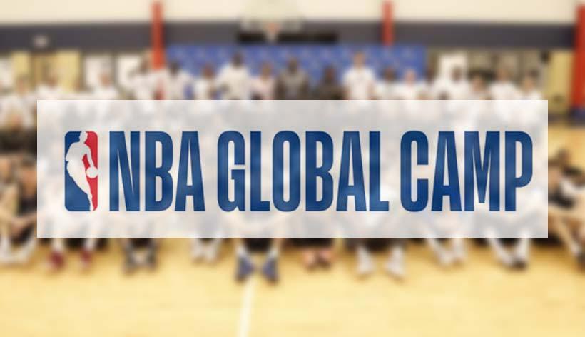 nba global camp 2019 monaco