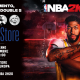 nba 2k20 event milan