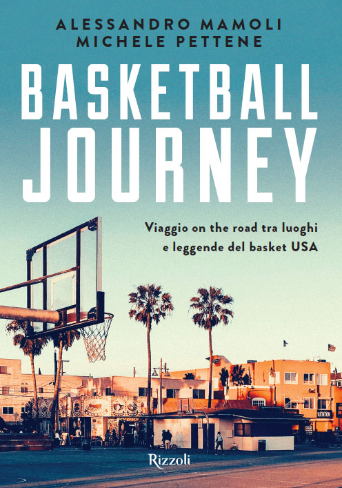 basketball journey alessandro mamoli michele pettene