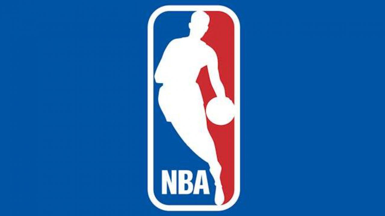 La NBA valuta il taglio del 25% sui salari rimanenti dei giocatori