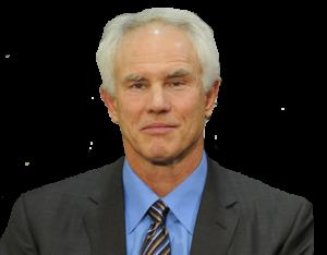 Mitch Kupchak