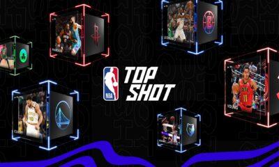 top shot app