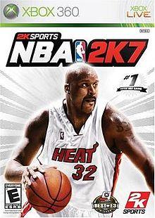 NBA_2K7_