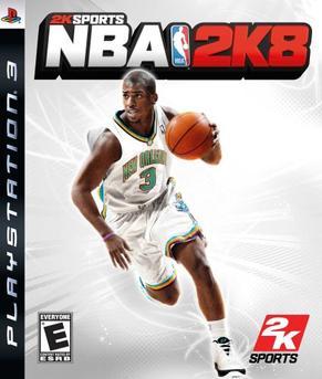 NBA_2K8