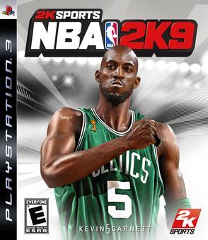 NBA_2K9
