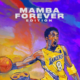 nba 2k21 kobe bryant cover
