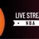 nba in streaming