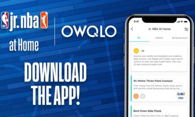 owqlo