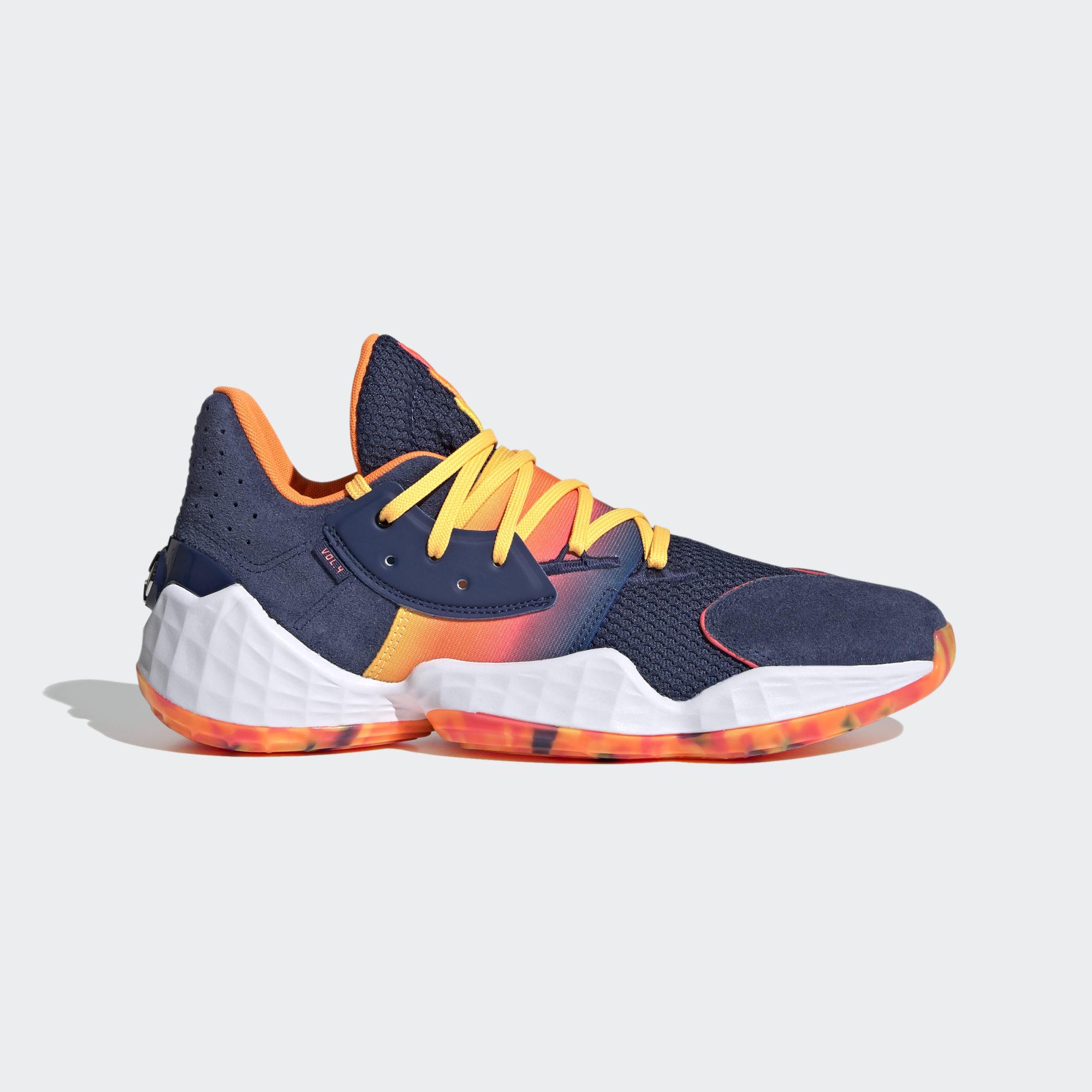 Migliori scarpe da basket 2021: la guida definitiva - NBARELIGION.COM