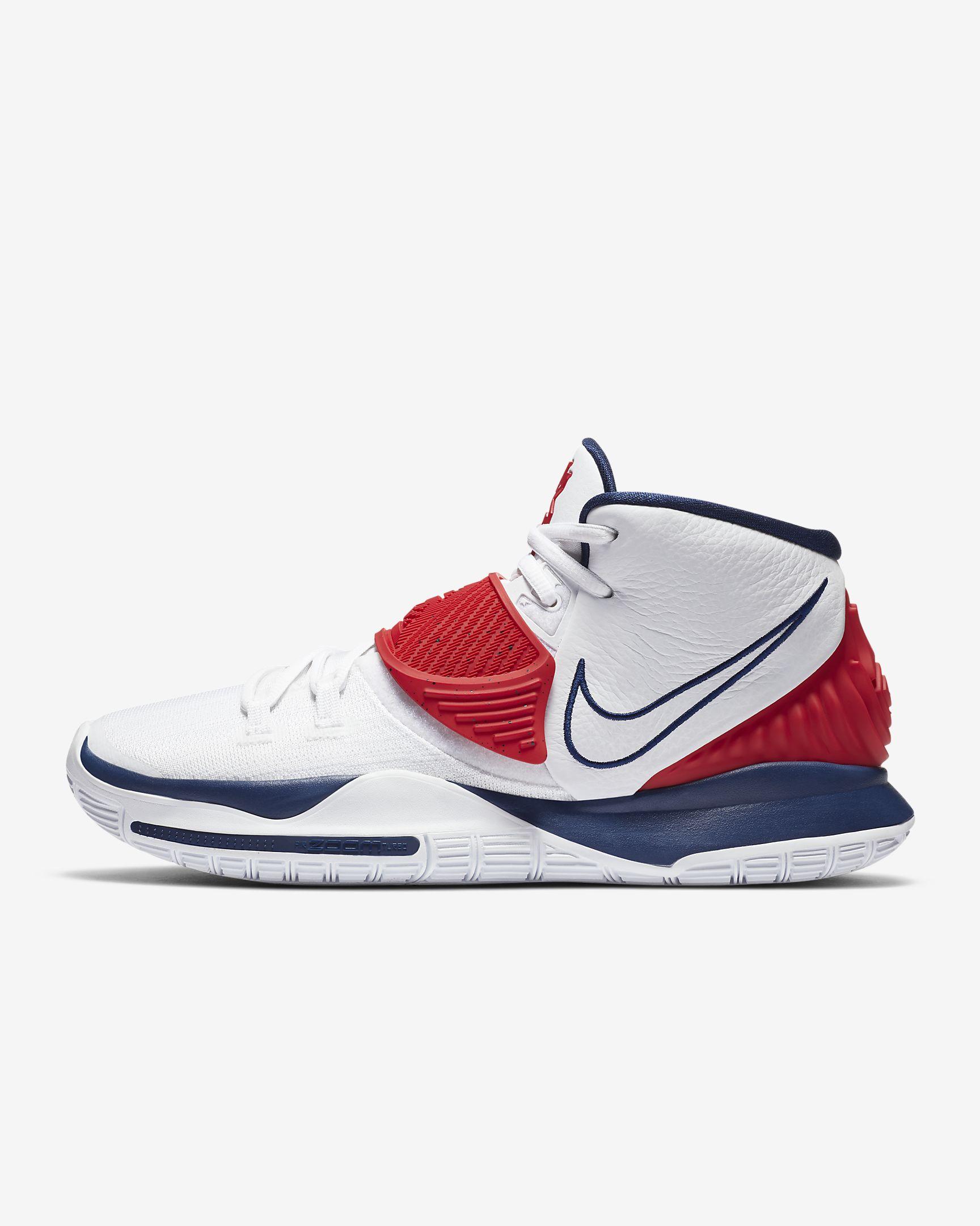 Scarpe Nike Kyrie 6