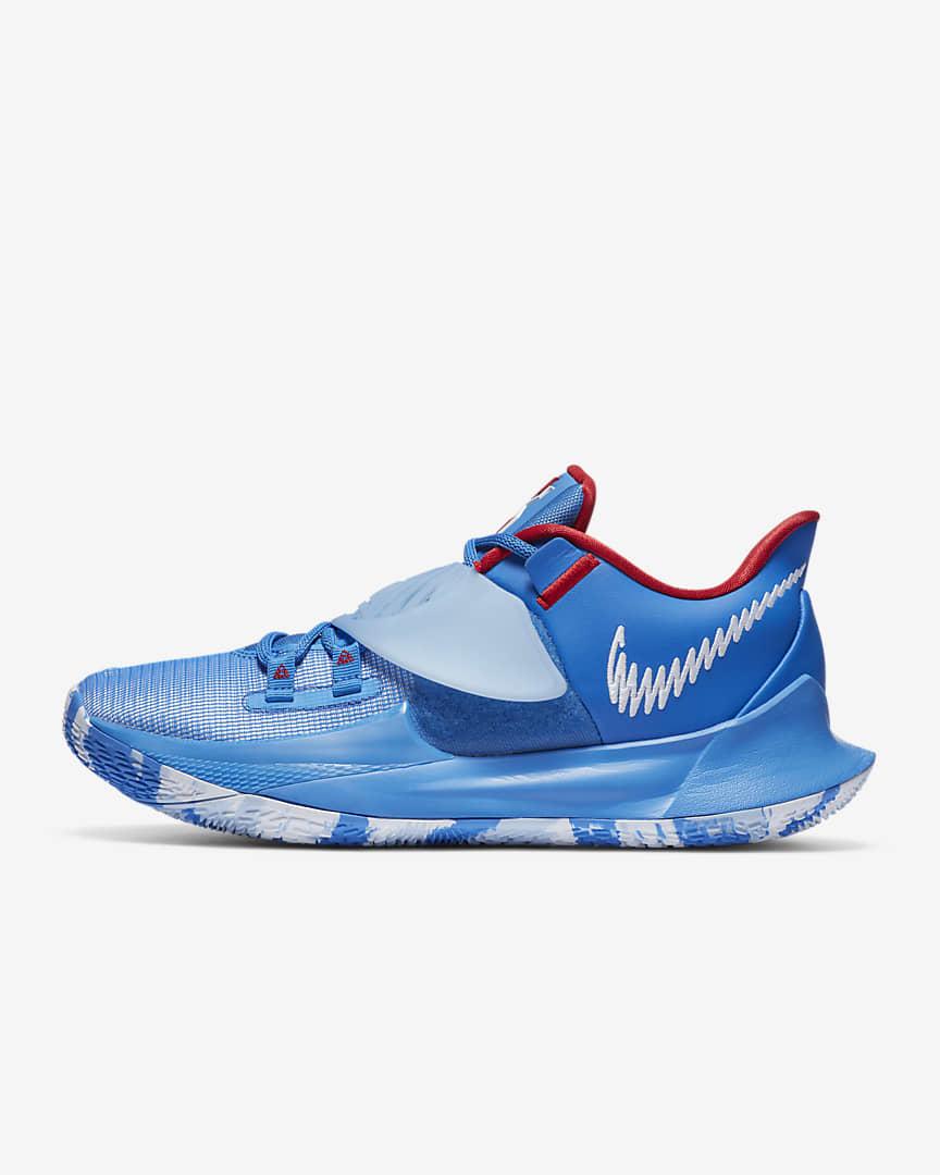 Scarpe Nike Kyrie Low 3