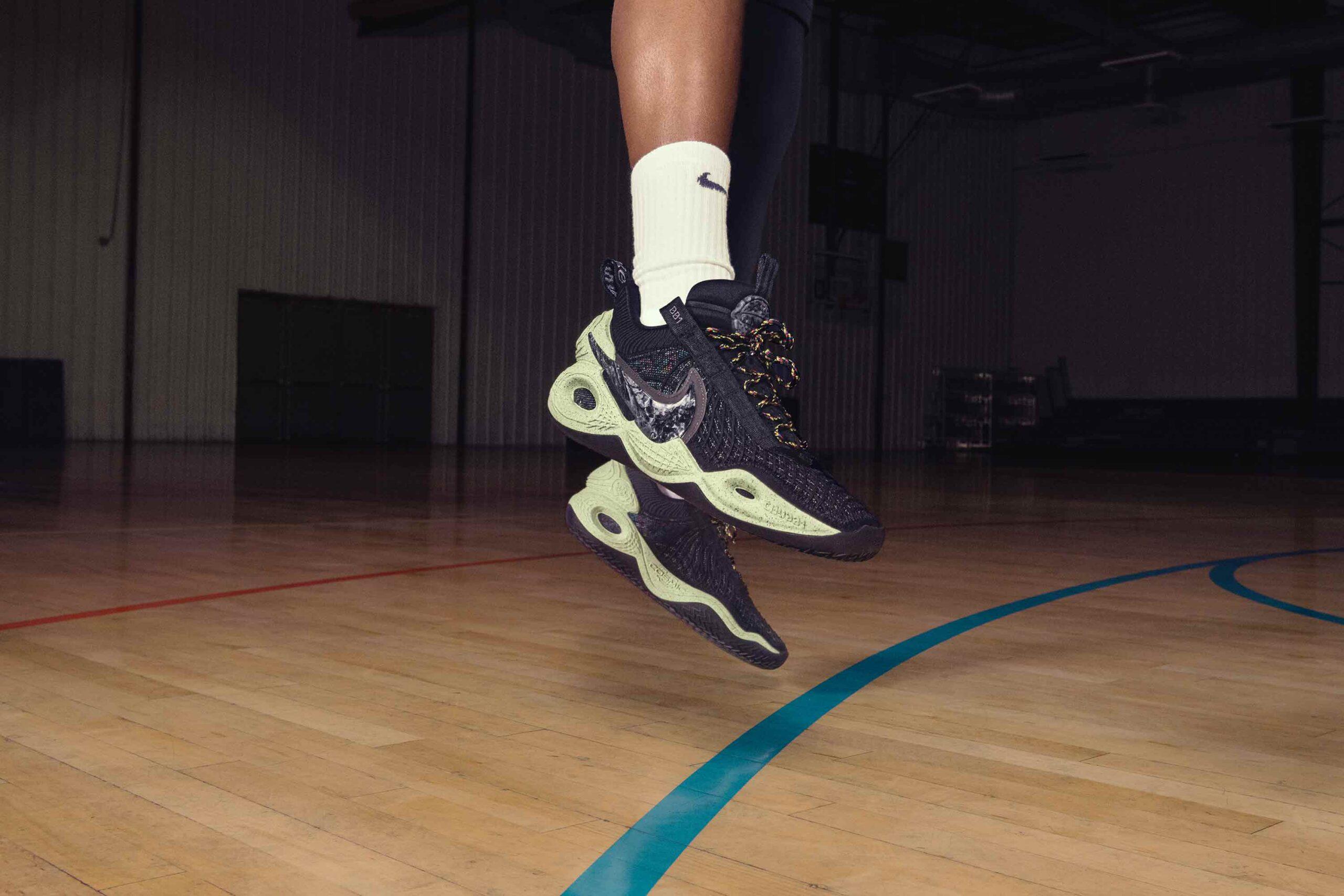 NikeNews_SP21_BB_CosmicUnity_AjaWilson_AthleteStill_2931_original