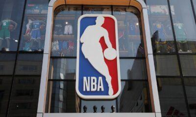 NBA giocatori vaccinati