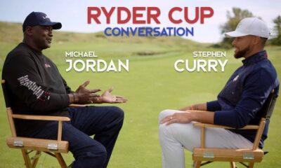 jordan curry intervista